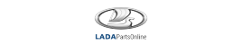 Lada Parts Online