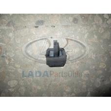 Lada 2108 Reclining Backrest Handle