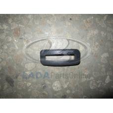 Lada 2108 Front Seat Backrest Handle