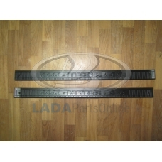 Lada 21213 Threshold Sill (pair)