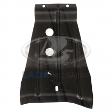 Lada 2121 Niva Sump Shield