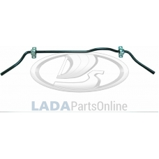 Lada Niva 21214 M Anti-Roll Stabilizer
