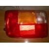 Lada 21213 Taillight Complete Left OEM