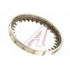 Lada Niva 2101-2017 Gearbox Synchroniser Block Ring
