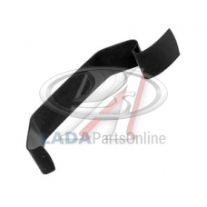 Lada Niva / 2101-2107 Heater Clip