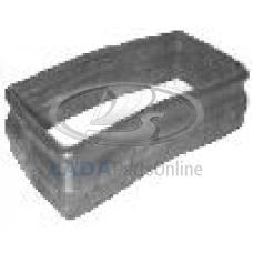 Lada 2121 Niva  Air Inlet Box Cover Seal