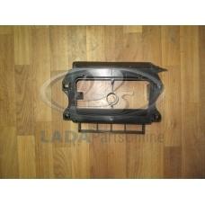 Lada 2101 Niva Radiator Heater Bowling (Upper)