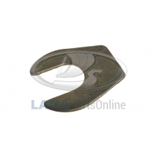 Lada Arm Adjuster Plate 0.5 mm