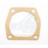 Lada Niva / 2101-2107 Steering Gear Top Cover Gasket