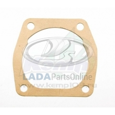 Lada Niva / 2101-2107 Steering Gear Top Cover Gasket