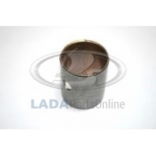 Lada Niva / 2101-2107 Fall Shaft Lever Bush