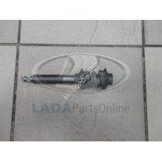 Lada Niva / Laika 2104 2105 2107 Steering worm shaft