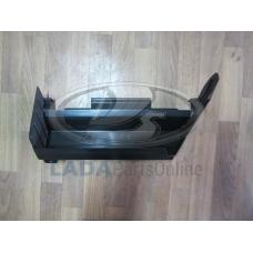 Lada 21213 Glove Box Body
