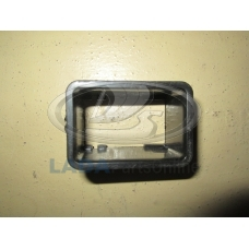 Hazard Flashers Switch 6 Contacts 2105-3710010 Lada Niva Laika Riva 2101-2107