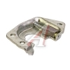 Lada Niva / 2101-2107 Door Lock Striker Plate Kit 2 Pcs