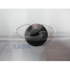 Lada 2108 Steering Tip Cover
