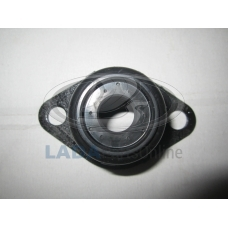 Lada 2110 Cover the Ball Joint