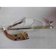 Lada 2121 Windscreen Wiper