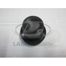 Lada 2108 Cap Steering Rack Protection