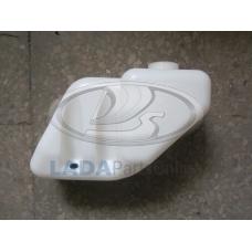 Lada 21083 Tank Washer (1 motor)