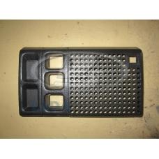 Lada 21083 Left Speaker