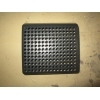 Lada 21083 Right Speaker