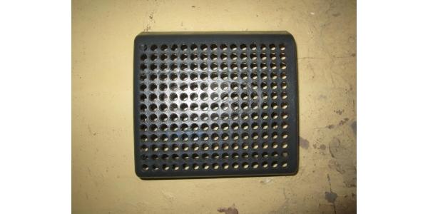 Lada 21083 Right Speaker