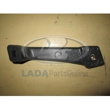 Lada 2108 Left Armrest Handle