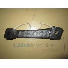 Lada 2108 Right Armrest Handle
