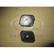 Lada 2108 Armrest Handle (left + right)