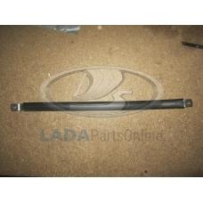 Lada 2108 Front Handrail (long)