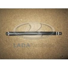 Lada 2108 Rear Handrail (short)