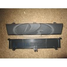 Lada 21083 Computer Dashboard Plug
