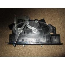 Lada 21083 Heater Valve Lever