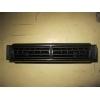 Lada 2108 Central Nozzle Ventilation