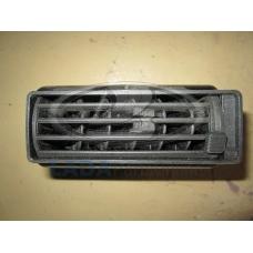 Lada 2108 Side Nozzle Ventilation (left + right)