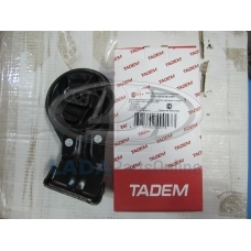 Lada 2108 Front Engine Support