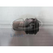 Lada 2108 Joint Steering Rack