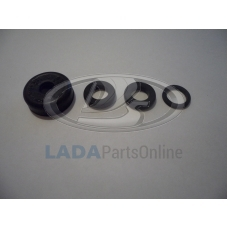 Lada Brake Master Cylinder Repair Kit