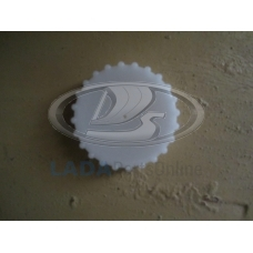 Lada 21083 Reservoir Washer Cover