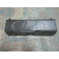 Lada 2108 Glove Box Lid
