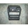 Lada 2108 Instrument Panel Console Cover