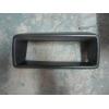 Lada 2108 Dashboard Shield