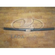 Lada 2108-09 Upper Trunk Panel Cover