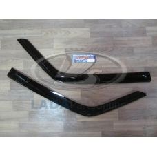 Lada 21213 Side Window Deflector (Visor)