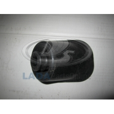 Lada 2108 Clutch Cover