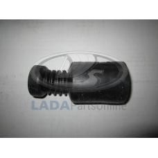 Lada 2108 Hinge Gear Selector Case