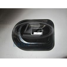 Lada 2108 Clutch Cover