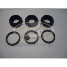 Lada 2101-2121 Front Brake Cylinder Repair Kit