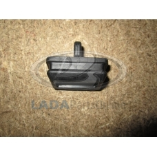 Lada 2108 Clutch Housing Window Plug